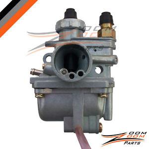 Carburetor for Sundiro 50cc Scooter Carb NEW