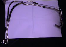SAAB 9-3 93 Air Con Pipe Work Assembly 2003 - 2011 12787302