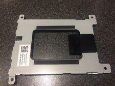 Dell Latitude E5420 E5520 Laptop Hard Disk Drive Caddy Bracket D80V4