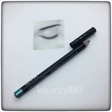 NYX EYELINER PENCIL 908# SEAFOAM GREEN Free Shipping