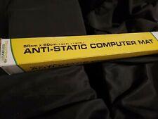 Anti Static Computer Mat 50cm x 60cm