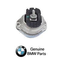 For BMW 545i 645Ci 545i Engine Mount Genuine 22116762608