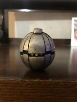 Star Wars Thermal Detonator Prop Collector Item Custom Piece