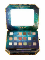 Lorac Pirates Of The Caribbean PRO Eyeshadow Palette Limited Edition AUTHENTIC