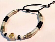 Real Madrid Bracelet