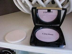 Lancôme POWDER PRO COMPLEXION PERFECTING POWDER-Mauve