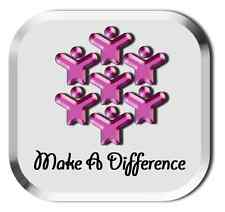 Make A Difference Bloodwork Donation