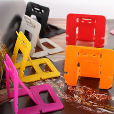 Sale 10PCS Universal Phone cellphone Mini Stand Support Suporte Phone Accessorie