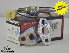 New SMP Oxygen Sensor SG14 For Chevrolet Daihatsu Suzuki & Toyota 1981-1993