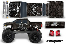 AMR Pro-Line Chevy Silverado Stampede 4X4  RC Truck Graphic Kit Decal Wrap RPR K