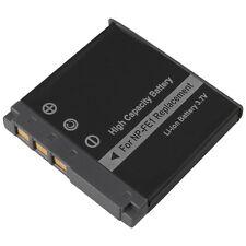 Power Akku für Sony CyberShot DSC-T7 NP-FE1 NEU