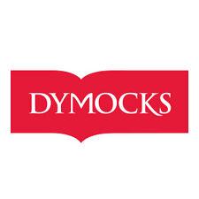 dymocksonline