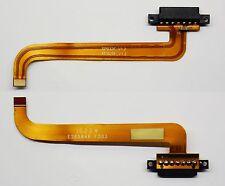 Genuine Docking Station Connector Flex SP932F_V1.2 Lenovo Ideapad Miix 310-10ICR