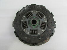 Lamborghini Gallardo LP550, 560, 570 Clutch Assembly w/ Flywheel, 07L105269K