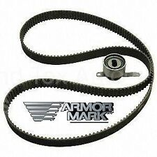 NEW Armor Mark Timing Belt Component Kit TBS224 Honda Civic 1.6 i4 1992-2000