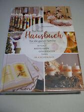 Das neue Hausbuch für die ganze Familie im Kirchenjahr - benno Verlag, neu