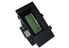 Detewe Openphone 65 avec poste noir 21