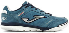 Joma Top Flex REBOUND 905  Indoor TOPNW.905.IN