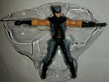 """Marvel Universe Wolverine 3.75"""" Action Figure X-Men's X-Force Battle Pack"""