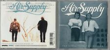 Air Supply - Definitive Collection CD 1999