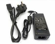 Compatible BUSH 18V AC adapter Power Supply 40W 2.0 Soundbar 132389644