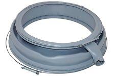 Bosch Avantix Washing Machine Door Boot Seal Gasket  WAS28461AU  WAS2446 682843