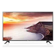 LG Smart TV 42LF5800  Full HD LED Wide View IPS 1920x1080 Surround 2.0ch