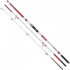 Shakespeare OMNI 3900 SURF 13ft * 3 pieces * Surf Fishing Rod