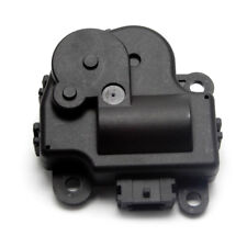 HVAC Air Blend Door Actuator 604-108 Heater Door Actuator Chevy Impala 04-10