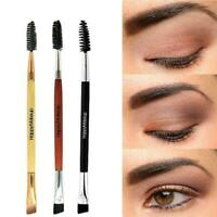 Eyebrow Double Ended Duo Angled Eyeliner Eyeshadow Mascara Brow E Makeup N S7N4