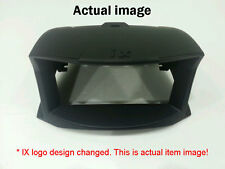 Kspeed](Fits: Hyundai 10 11 Tucson ix35) GPS Fascia Audio Integrated 7 inches 6p