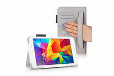 Funda para Samsung Galaxy Tab 4 - 8.0'' - Blanco