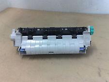 RM1-1044 Fusore per HP LaserJet 4345/M4345