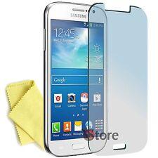 2 Pellicola Per Samsung Galaxy Grand Neo e Plus i9060 i9062 Protezione Schermo