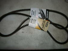 Carlisle Power Transmission Timken BX51 16XC1370 Gold Ribbon Premium Cogged Belt