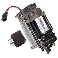 Luftkompressor Luftfederung für BMW 7er F01 F02 F04 5er F07 F11 37206789450 Pump