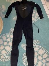 New listing Scuba adventures, wetsuit 3.2 mm size med