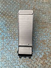 Range  Rover Sport L320 Centre Console Ashtray Assembly - LR030981