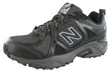Para Hombre MT481LB3 de 4E de ancho NEW BALANCE Ancho Trail Running Zapatos