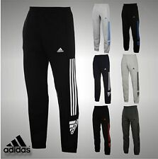 adidas Trousers for Men with Pockets