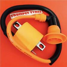 Cables de encendido para motos Piaggio