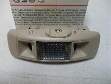 Rear left interior light unit Skoda Superb 3B0951171E 4K1 New genuine Skoda