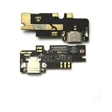 Placa de carga, puerto usb micrófono usb charging board Xiaomi MI4C