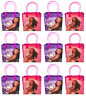 Disney Moana Find Your Way Pua Birthday Party Favor Goody Loot Gift Candy Bags