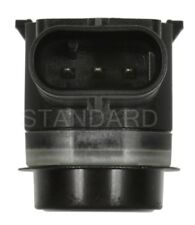 Standard Motor Products PPS23 Parking Aid Sensor