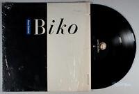 "Peter Gabriel - Biko (12"" Single) (1987) Vinyl •PLAY-GRADED• Melt, No Apartheid"