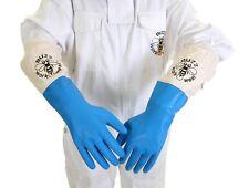 Beekeeping Hive Latex Gloves - XS