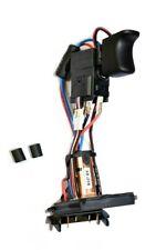 Dewalt N366619 Replacement OEM Switch Assembly N375699 for DCD776C2- AR/B2/B3/BR