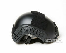 FMA Maritime Helmet Thick and Heavy Version - BLACK (TB1294) -