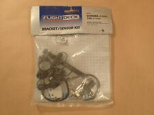 NOS Shimano Flight Deck bracket sensor kit ultegra st-6500 105 st-5500